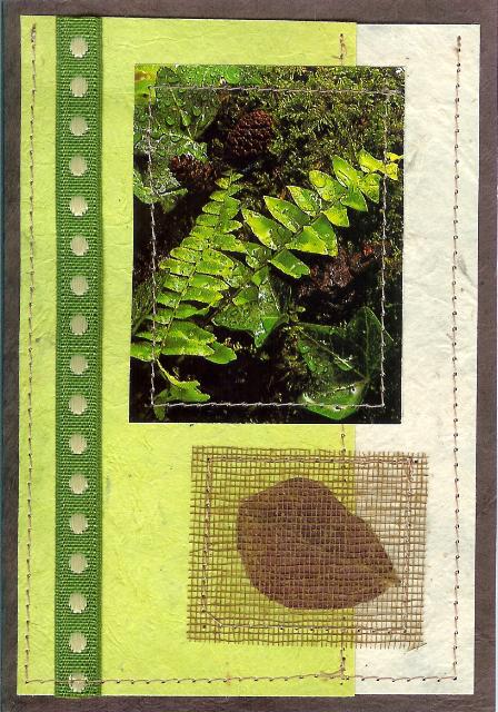 2004.10 Automne 3 (pochette cousue) Loïc