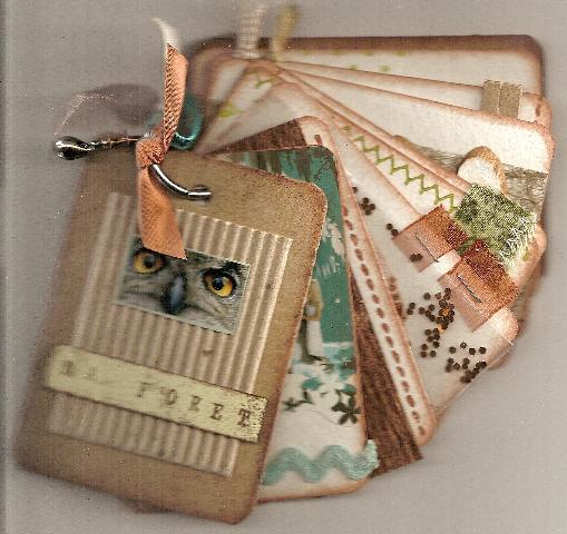 2007.11 Minibook Ma forêt 1 (3)