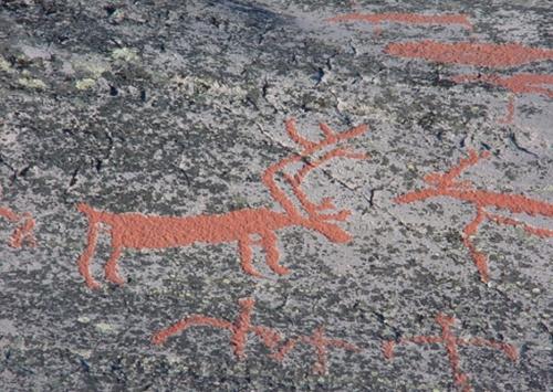 AltaPetroglyphs